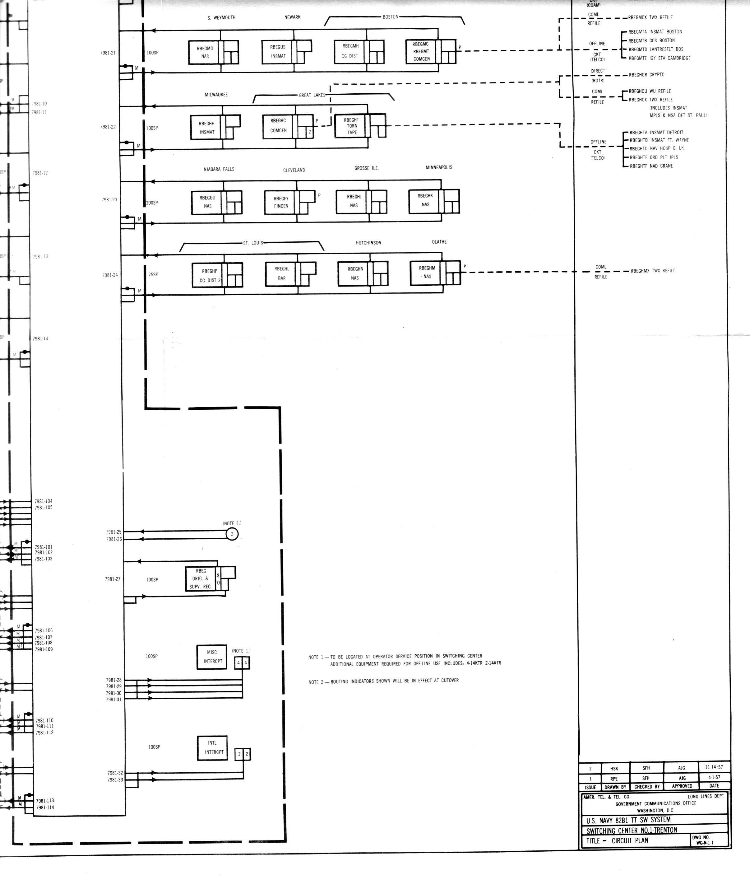 Trenton Wiring Diagrams Auto Electrical Diagram Mariner Magnum 40 Hp Hvac