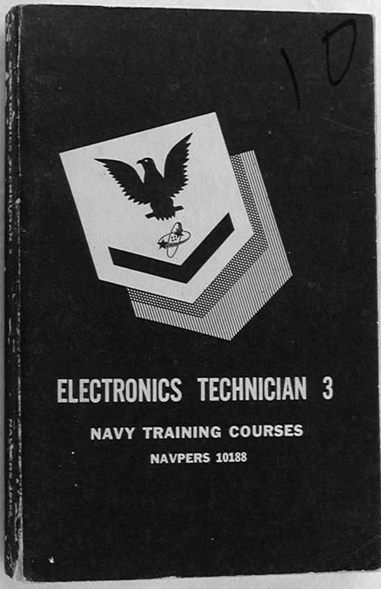 navy radio communications technology publications rh virhistory com navy tech manuals web atis navy tech manuals web atis