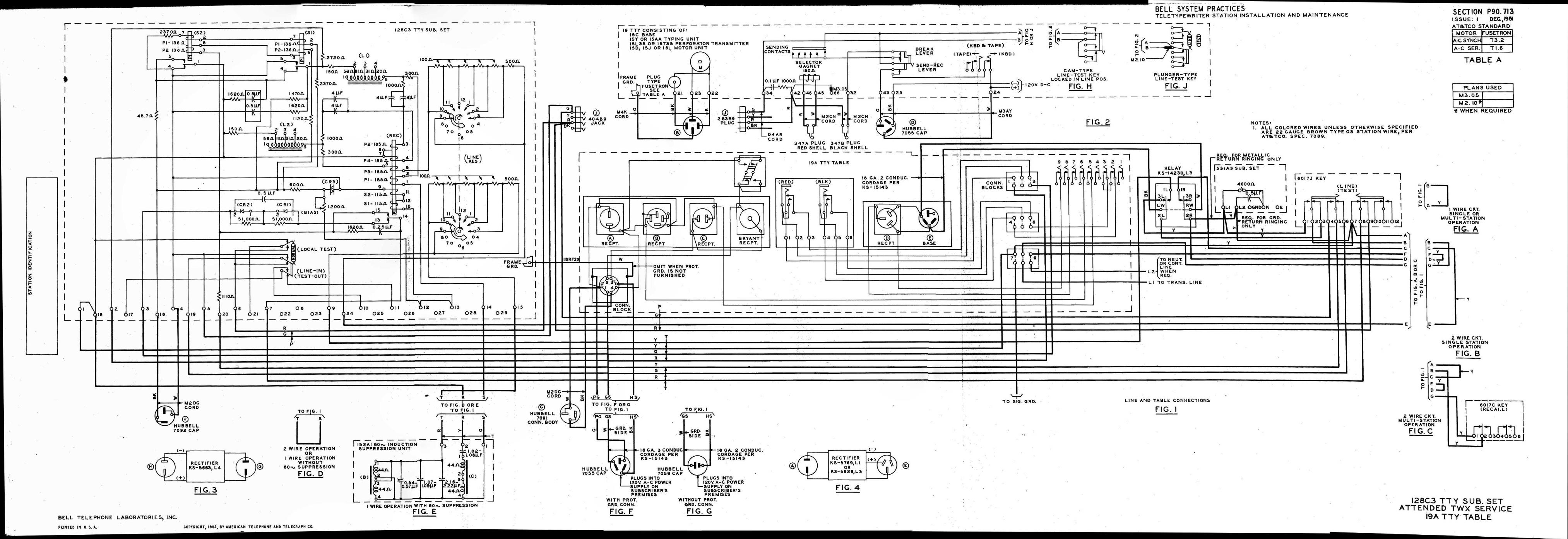 2004 texas chopper wiring diagram custom chopper wiring Iron Horse Motorcycle Wiring Diagram For Iron Horse Motorcycle Wiring Diagram For
