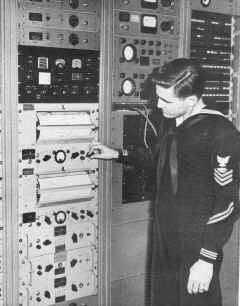 Navy FAX receiver (479315 bytes)