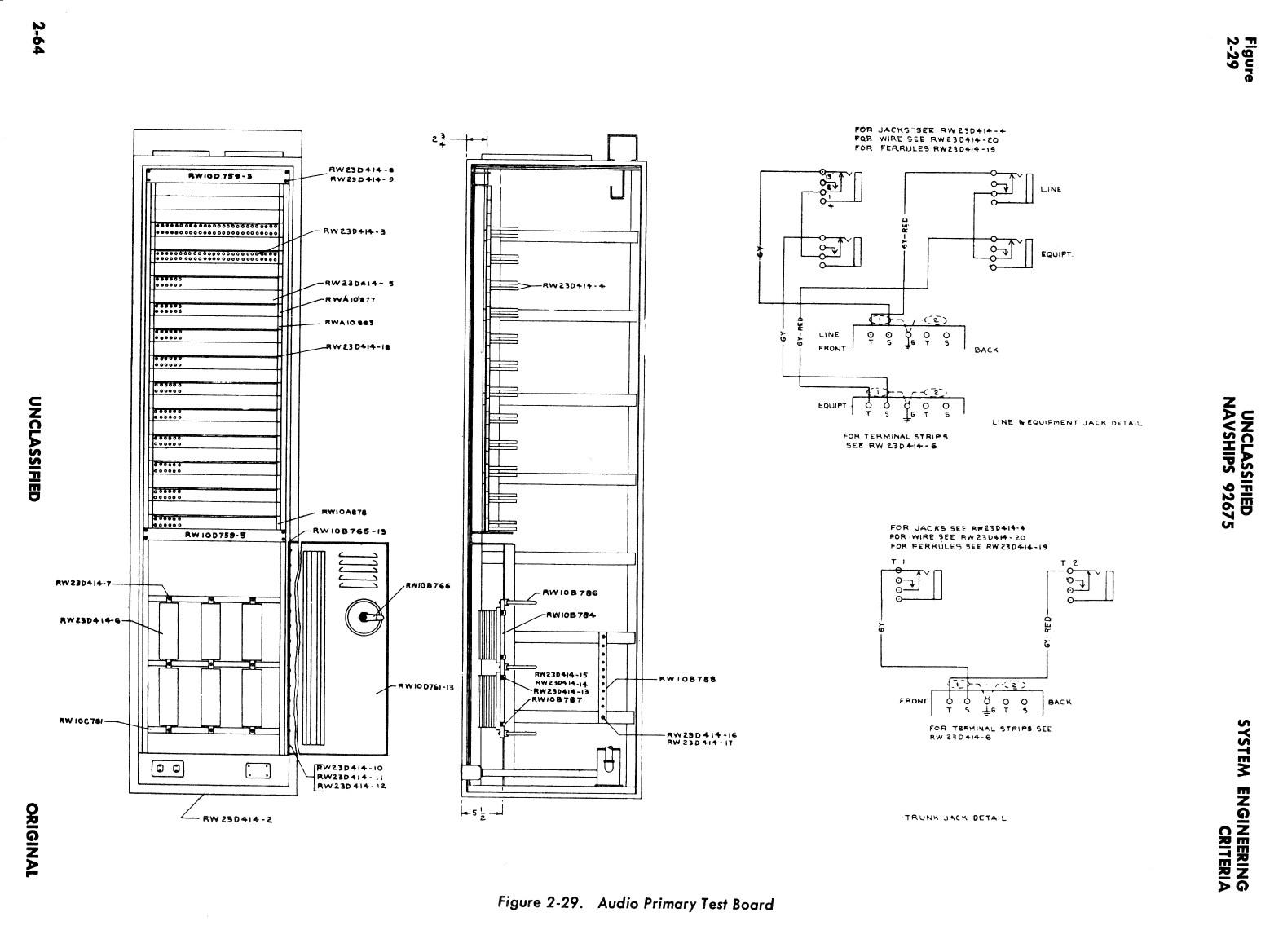master of orion 2 manual pdf