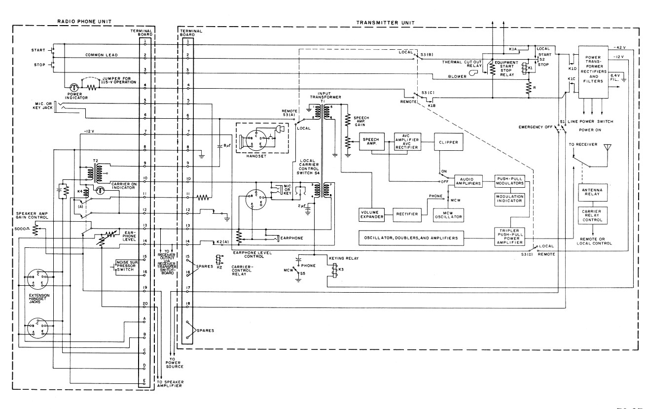 Aires Acond Toshiba Air Conditioning further White Rodgers Thermostat Wiring Diagram Heat Pump Wiring Diagrams likewise Carrier Remote Control Guide in addition Carrier Package Unit Furnace Wiring Diagram as well Midea Mini Split Wiring Diagram. on gree air conditioner wiring diagram
